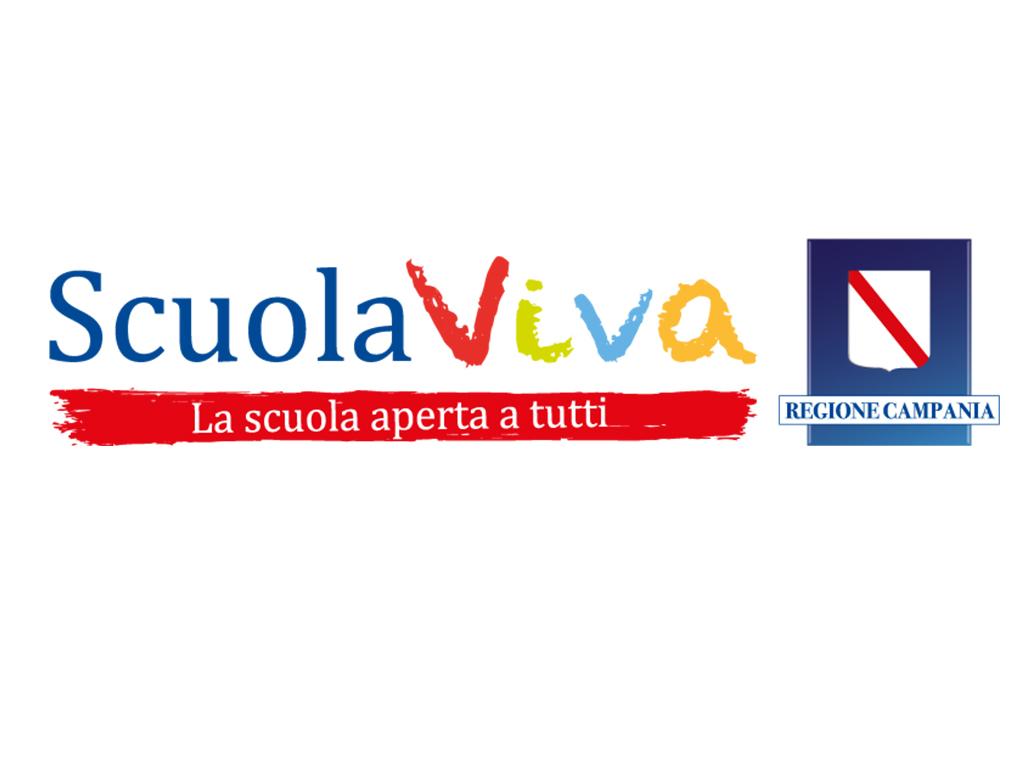 Calendario Regionale Campania Scuola.Iii Annualita Ai Nastri Di Partenza Modulistica Per L